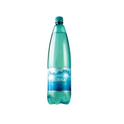 Apa minerala Dorna 1.5 l