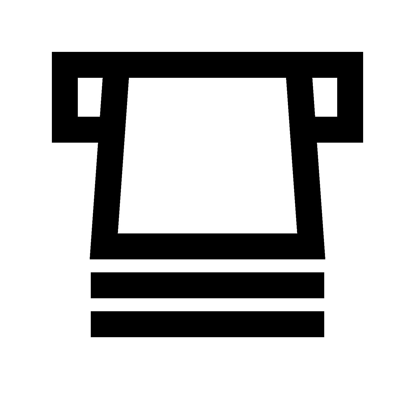 Hartie pentru imprimante matriceale