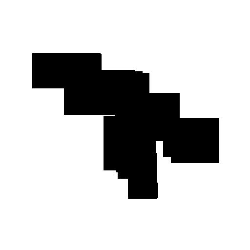Carioci