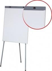 Flipchart magnetic,70 x 100 cm,Optima
