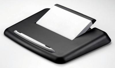 Suport pt. laptop, portabil, FELLOWES Office Suites
